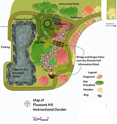 aboutphig_garden_map_sm