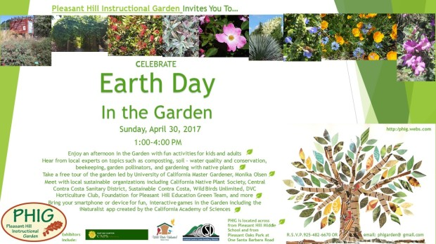 earth-day-2017-flyer_email