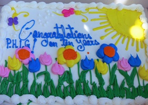 cake-Congrats-PHIG-on-10-Years
