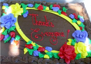 cake-Thanks-Everyone!