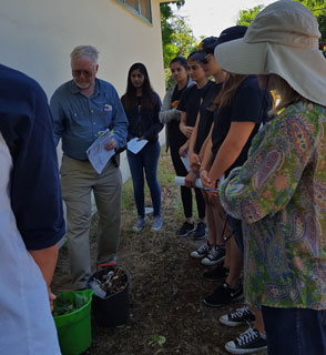 composting-talk