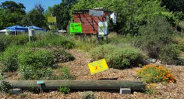 garden-w-signs-for-tour